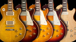 Gibson / Collector's Choice Series