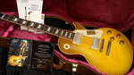 "Gibson Custom Shop / Joe Bonamassa ""Skinnerburst"" 1959 Les Paul, Murphy Aged"