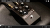Moog / MINIFOOGER MF Drive(ギター試奏編) Moog / MINIFOOGER MF Drive