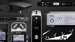 DSD対応USB DAC/レコーダー