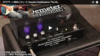 Demeter Amplifications / The Mighty Minnie TGA-1-180D Demeter Amplifications / TGA-1-180D