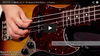 Rock N Roll Relics / J-Classic Bass Rock N Roll Relics / J-Classic Bass