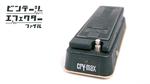 Guya / cry-max PF-201