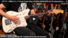Fender Custom Shop / INORAN JAZZMASTER #2 LTD Masterbuilt Fender Custom Shop / INORAN JAZZMASTER #2 LTD Masterbuilt by Dennis Galuszka