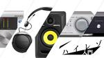 部屋でハイレゾ音源を聴こう!10万円以下で組む入門システム紹介