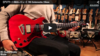 RS Guitarworks / Blaze RS Guitarworks / Blaze