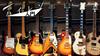 伝説的ヴィンテージ・ギターをハイレゾ対応ハンディ・レコーダーで録ってみた! ハンディ・レコーダー