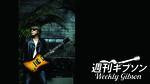 Gibson Custom Shop / TAK MATSUMOTO FIREBIRD