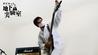 ネック・ベンドでギターの音程はどこまで下げられるのか? ネック・ベンド測定実験