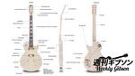 Gibson Custom / True Historic