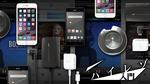 iPhone/Androidスマホでハイレゾ音源を楽しんじゃおう!