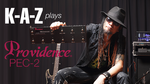 Providence / PEC-2