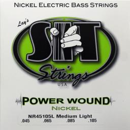 ベース弦の種類によって音と演奏性はどう変わるのか 連載コラム デジマート地下実験室 デジマート マガジン
