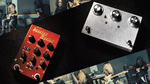 Handmade Effects Competition / Session Master