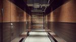 楽器倉庫/Studio GVIDO