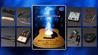 アコギ用ピックアップ&プリアンプ 計8台聴き比べダイジェスト! アコースティック・ギター・マガジン / ピックアップ&プリアンプ・ブック