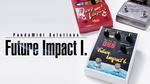 pandaMidi Solutions / Future Impact I.