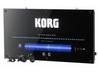 【KORG/WDT-1】インテリア感覚で使える! 壁掛け式チューナー限定発売 KORG / WDT-1 WALL DISPLAY TUNER