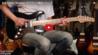 Sugi Guitars / Stargazer Sugi Guitars / Stargazer