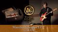 Maestro / Echoplex EP-2 feat.鈴木茂
