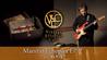 Maestro / Echoplex EP-2 feat.鈴木茂 Maestro / Echoplex EP-2