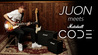 JUON meets Marshall CODE Marshall / CODE
