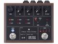 【Free The Tone/AS-1R】ラック・タイプに匹敵する高音質と新たなサウンドを備えたデジタル・リバーブ