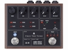 【Free The Tone/AS-1R】ラック・タイプに匹敵する高音質と新たなサウンドを備えたデジタル・リバーブ Free The Tone / AMBI SPACE DIGITAL REVERB AS-1R