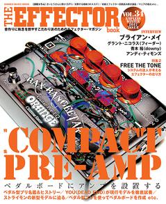 TEB34_Cover.jpg