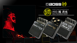 BOSS / ML-2(Metal Core)