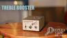 Treble Booster〜ロック・ギター・サウンドの礎を知る DALLAS RANGEMASTER / PeteCORNISH TB-83 / BSM RM