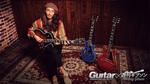 Gibson Memphis 2017