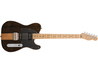 【Fender/2017 Limited Edition Malaysian Blackwood Telecaster】 Fender / 2017 Limited Edition Malaysian Blackwood Telecaster 90