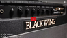 BLACK WING / BLACK HAWK 30 Combo BLACK WING / BLACK HAWK 30 Combo