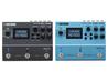 【BOSS/RV-500、MD-500】待望のニュー・モデル、ハイエンド・リバーブ&モジュレーションがついに登場! BOSS/RV-500、MD-500