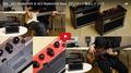 VOX / AC2 RhythmVOX & AC2 RhythmVOX Bass