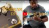 VEMURAM / DJ1 VEMURAM / DJ1