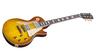 【Gibson Custom/Mick Ralphs 1958 Les Paul Standard #8 7049】 Gibson Custom / Mick Ralphs 1958 Les Paul Standard #8 7049 Replica