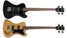 【Gibson/RD Artist Bass 2018】伝統的なトーンと現代的な機能を備えた2018年ギブソン・ベース Gibson / RD Artist Bass 2018