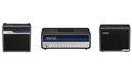 〈NAMM2018〉【VOX / MVX150】Nutubeを搭載した真空管アンプのフラッグシップ・モデル