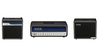 〈NAMM2018〉【VOX / MVX150】Nutubeを搭載した真空管アンプのフラッグシップ・モデル VOX / MVX150C1