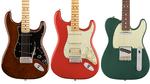 Fender / American Special