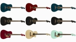 Fender / CALIFORNIA CLASSIC
