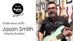 Fender Custom Shop / Guitars by Jason Smith