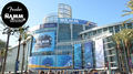 世界最大規模の楽器見本市NAMMショーとは!? 2018年の開催前に、昨年のFenderブースの様子をチェック!