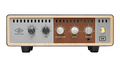 【UNIVERSAL AUDIO/OX Amp Top Box】チューブ・アンプ・ヘッドに最適な革新的ロード・ボックス!