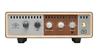 【UNIVERSAL AUDIO/OX Amp Top Box】チューブ・アンプ・ヘッドに最適な革新的ロード・ボックス! UNIVERSAL AUDIO / OX Amp Top Box