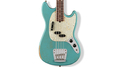【Fender/JUSTIN MELDAL-JOHNSEN ROAD WORN MUSTANG BASS】