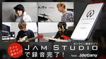 Sony Engineering Corporation / Jam Studio
