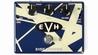 【MXR/EVH 5150 Chorus】エディ・ヴァン・ヘイレンの往年のコーラスを再現しつつ現代的な機能を追加! MXR / EVH 5150 Chorus